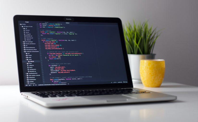 How to uninstall Avast free antivirus from Mac?